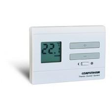 Computherm Q3 termosztát