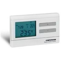 Computherm Q7 termosztát
